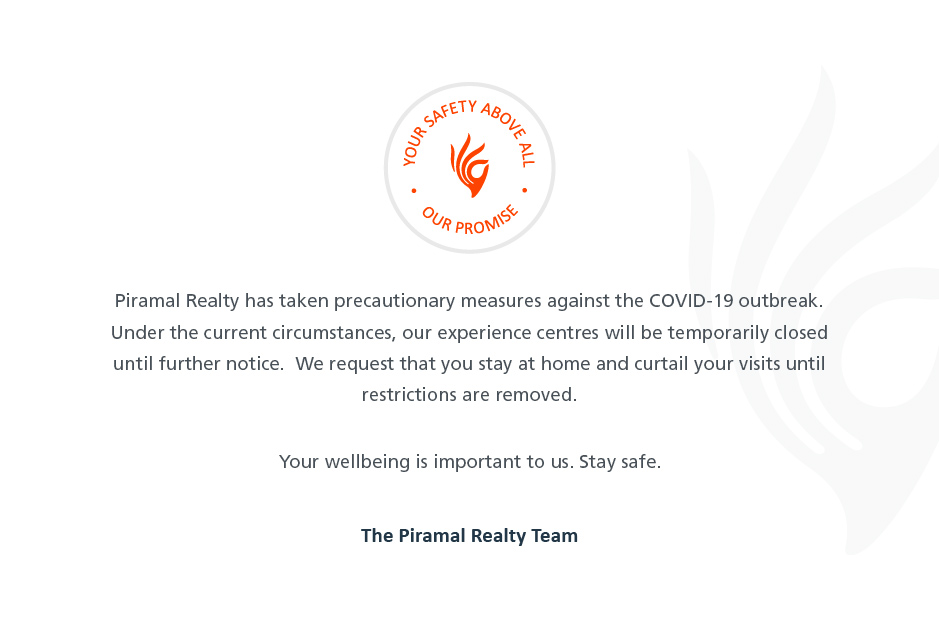 covid-19 precautionary measures